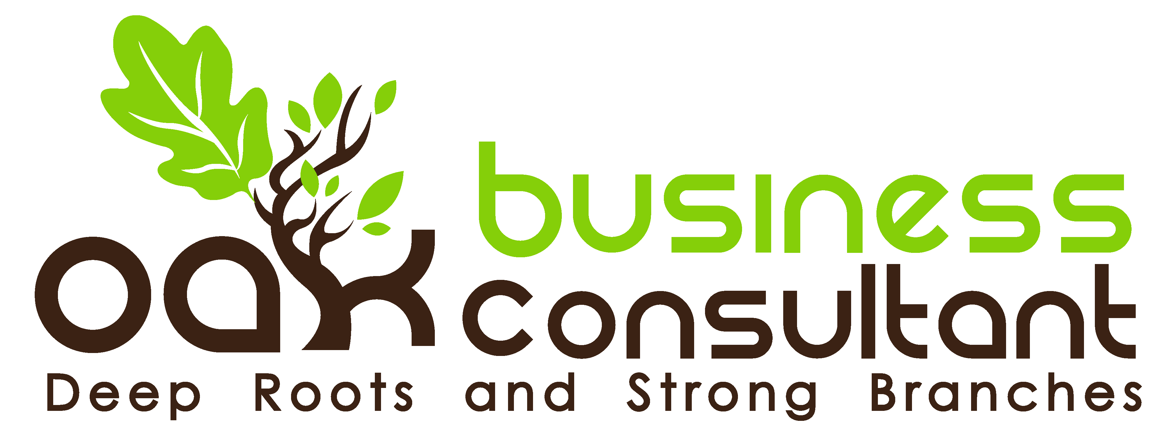 Oak Business Consultant