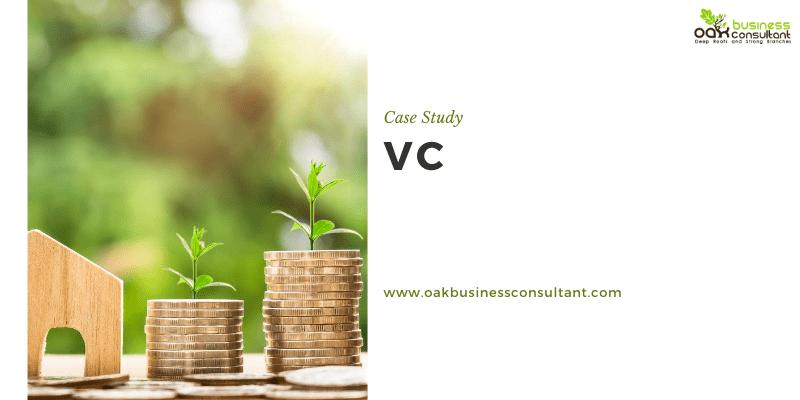 Case Study of VC