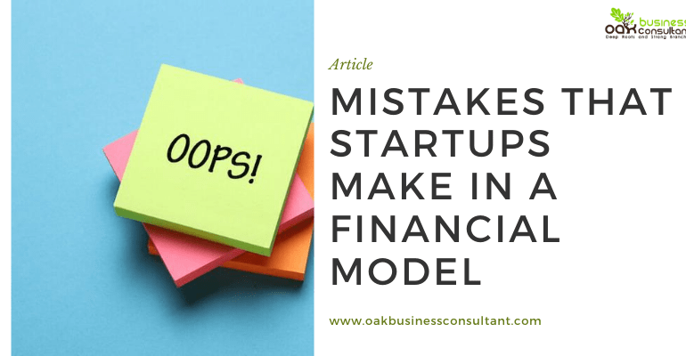 Mistakes_that_businesses_make_in_a_fianancial_model