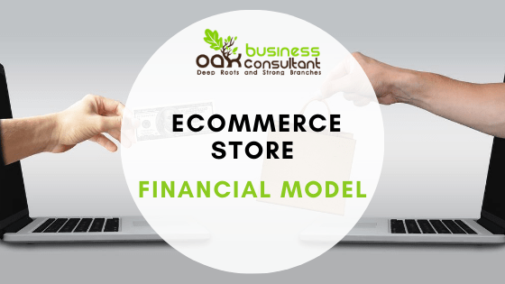 eCommerce_Store_Cover
