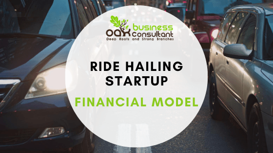 Ride_Hailing_Cover