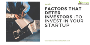 Factors-that-deter-investors-to-invest-in-your-startup