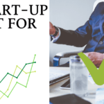Is Start-up right for you