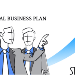 Differences Between a Startup Business Plan and Traditional Business Plan
