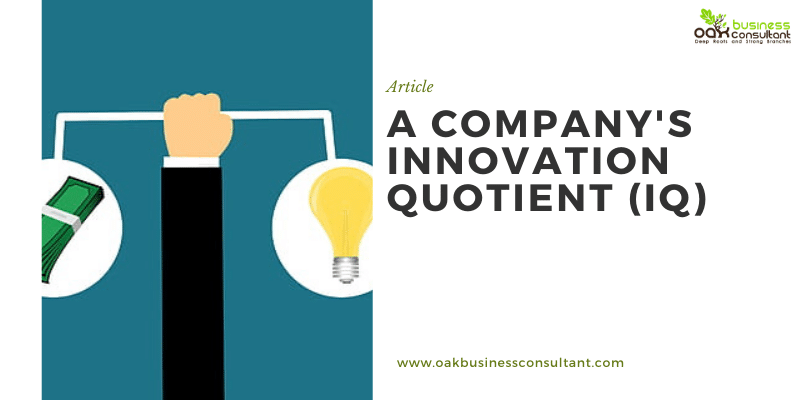 A_Company's_Innovation_Quotient_(IQ)