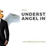 Understanding Angel Investors