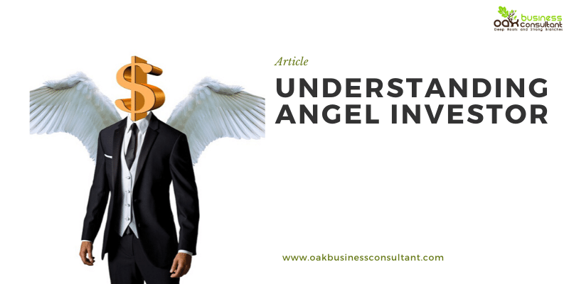 Understanding_Angel_Investors