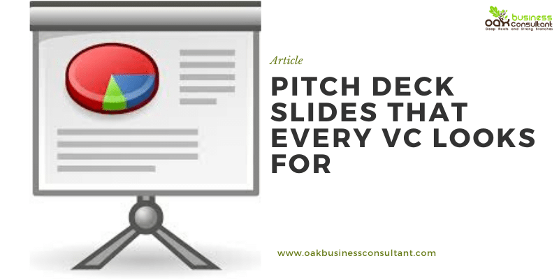 pitch_deck