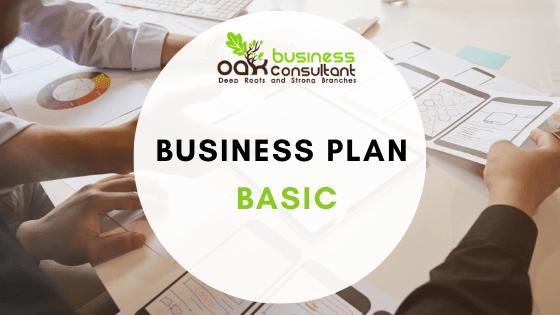 Basic-Business-Plan