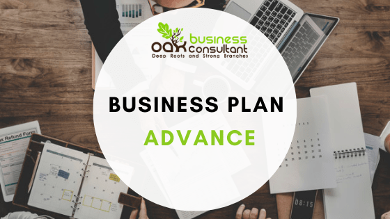 Advance-Business-Plan