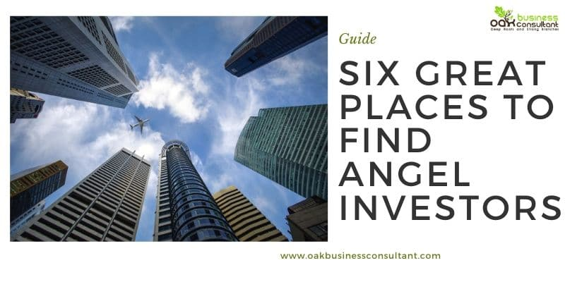 six-great-places-to-find-angel-investors