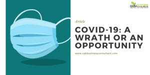 COVID19_A_Wrath_or_An_Opportunity