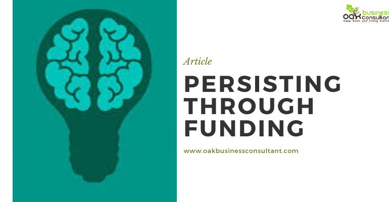 Persisting_through_Funding