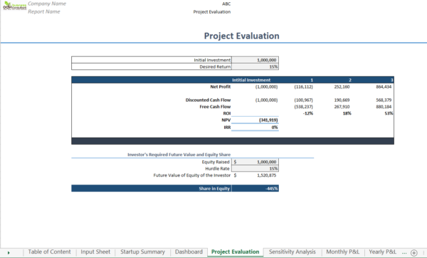 Project_Evaluation
