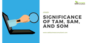 Significance_of_TAM_SAM_SOM