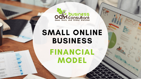 Small-Online-Business