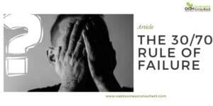 The-30-70-rule-of-failure