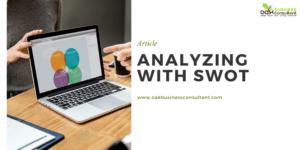 analyzing_with_SWOT