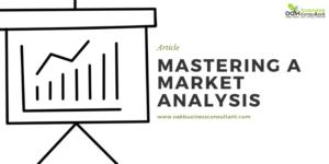 mastering_market_analysis