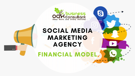 Social-Media-Marketing-Agency-Cover
