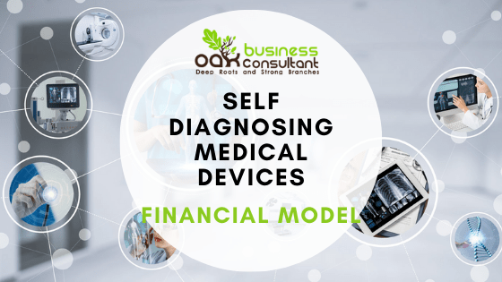 Self-Diagnosing-Medical-Devices-Financial-Model-Cover