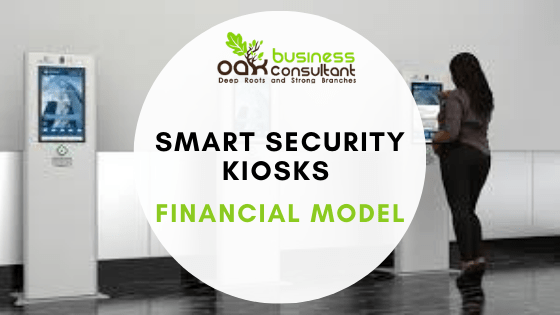 Smart_Security_Kiosks_Cover_Image