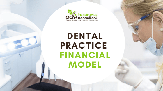 DENTAL PRACTICE COVER PAGE