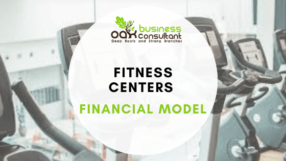 Fitness_Centers_Cover_Image