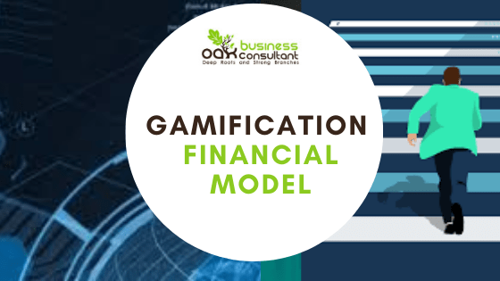 Gamification- Cover Image