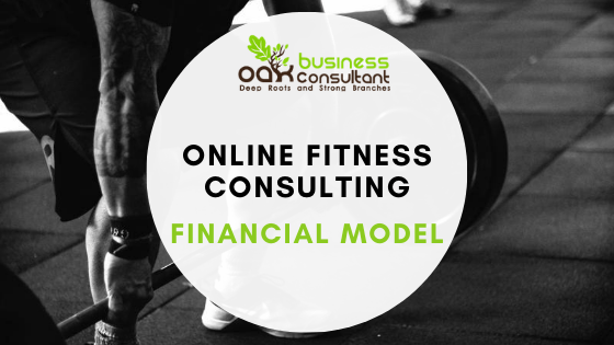 Online-Fitness-Consulting