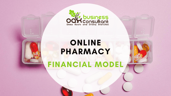 Online_ Pharmacy_Cover