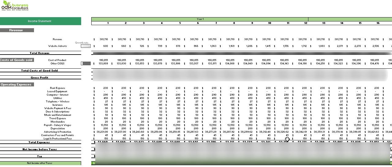 Pharmacy_Financial_model_Monthly_pandl