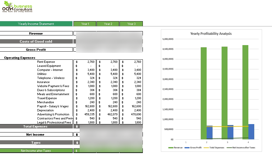 Pharmacy_Financial_model_Yearly_PandL