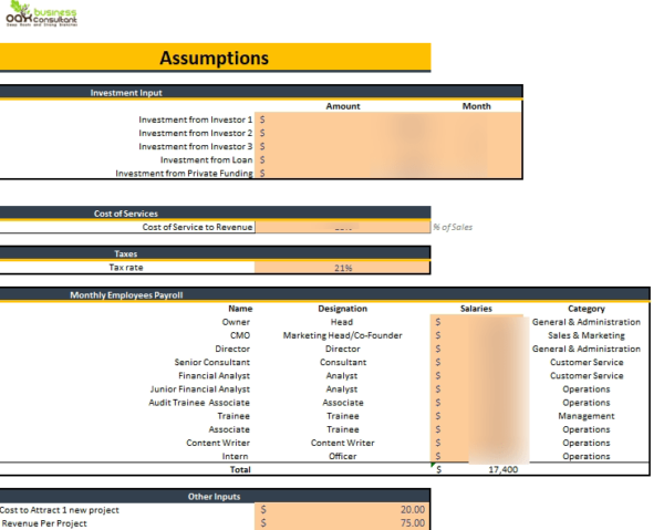 Account_Agency_Financial_Model_Input_Sheet