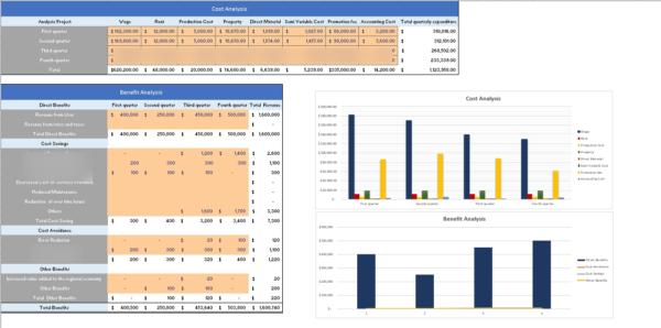 Cost_Analysis_financials