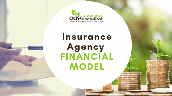 Insurance Agency Cover Image