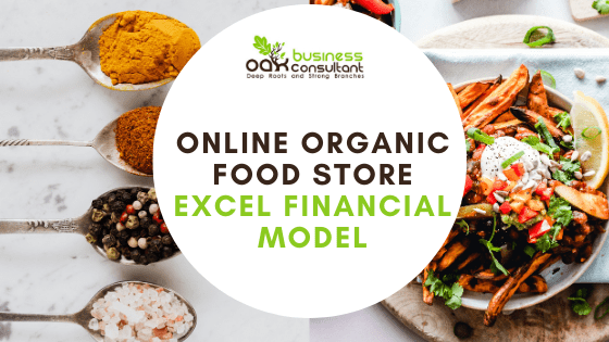 Online_Organic _Food_Store_Cover_Photo