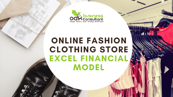 Online_Fashion_Clothing_Financial_Model_Cover_Photo