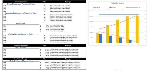 Online_Pet_Store_Excel_Financial_Model_Diagnostic_Sheet