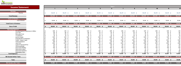 Rental_Property_Financial_Model_monthly_Profit_Loss