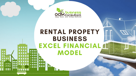 Rental_Property_Excel_Financial_Model_Cover_Photo