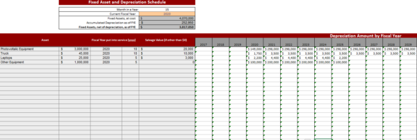 Solar_Energy_Excel_Financial_Model_Input_depreciation