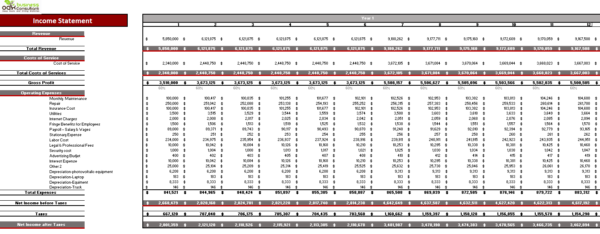 Solar_Energy_Excel_Financial_Model_Monthly_Income_Statement