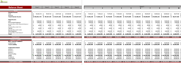Solar_Energy_Excel_Financial_Model_balance_Sheet