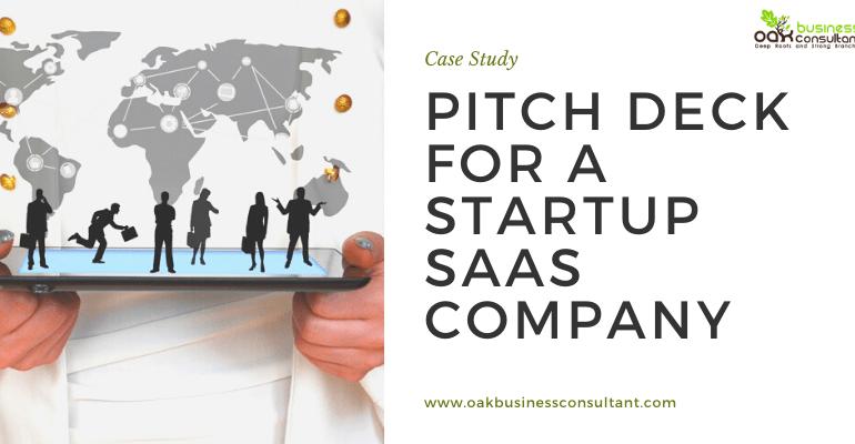 startup_SaaS_company