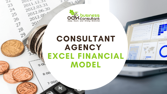 Consultant agency cover photo