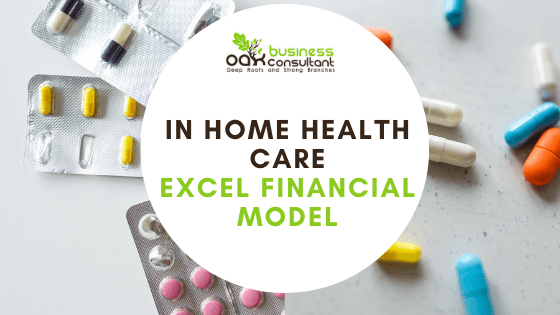 In_Home_Health_Care_Financial_Model_Cover_photo