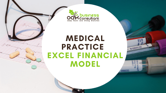Medical Practice cover photo