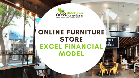 online furniture cover photo