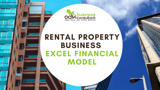 rental property business cover photo